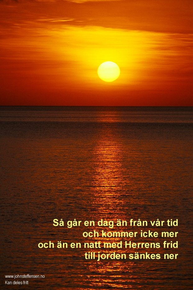 Krystallkulekort 12 - www.johnsteffensen.no