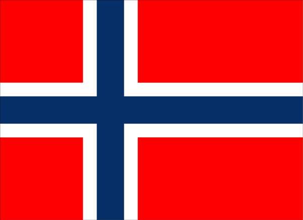 Hva kan du om Norge?