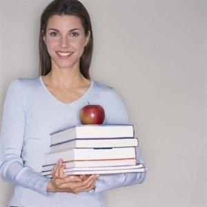 Nå kan det bli enda vanskeligere å finne «drømmelæreren»…