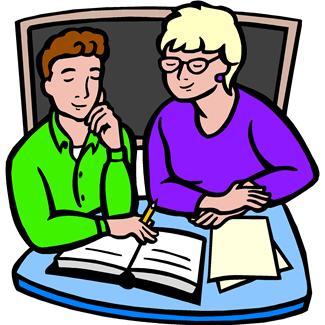 Planarbeid i skolen er nesten bare bortkastet tid i følge en hovedoppgave i pedagogikk.