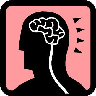 Når en person rammes av hjerneslag, er hvert minutt viktig...