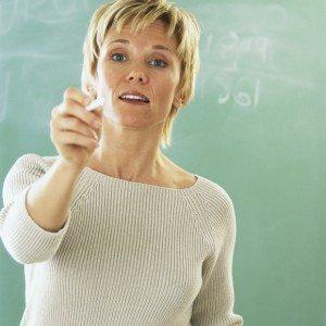 KS gjør skolen til en mindre attraktiv arbeidsplass