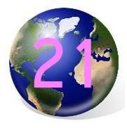 Quiz søndag quiz 21