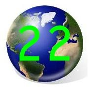 Quiz søndag quiz 22
