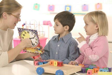 Enn om lærerne fikk fred til å gjøre jobben sin?