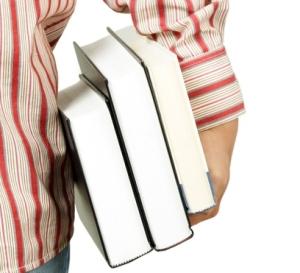 KS støtter seg på en rapport som ikke gir dem ryggdekning på viktige områder