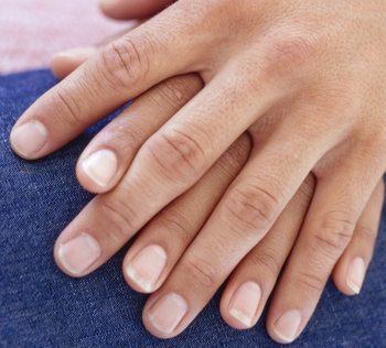 Vi har testet en naturmetode som gir myke og behagelige hender. www.johnsteffensen.no