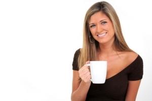 Kaffe med koffein kan forebygge Alzheimers sykdom og hjertelidelser