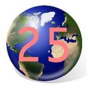 Quiz søndag quiz 25 - www.johnsteffensen.no