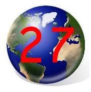 Quiz søndag quiz 27
