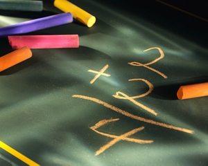 Derfor slutter jeg som lærer. www.johnsteffensen.no