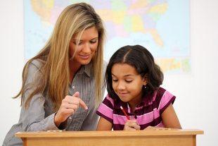 Behovet for nye lærere er i følge Kunnskapsdepartementets rapport stort; det trengs f.eks. 65 000(!) nye lærere de neste 16 årene. Hvor disse skal hentes fra, vites ikke...