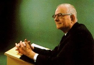 William Edwards Deming (1900-1993)