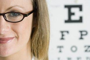 Bare noen få øyesykdommer gir smerte. Synsundersøkelser kan avdekke om noe er på gang på et tidlig stadium. Da kan det også være lettere å redde synet.