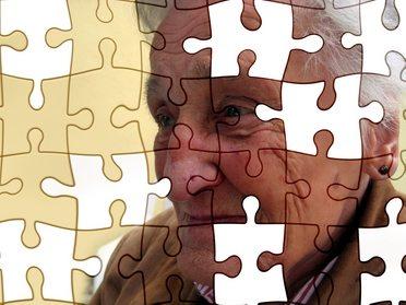 Hvis et eldre menneske ikke oppfyller alle kriterier, kan det bli nektet behandling for sin sykdom.