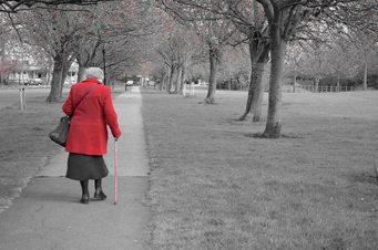 Trygdeoppgjøret 2015 har gitt pensjonistene mindre å rutte med og blitt en pinlig sak for den blå-blå regjeringen.