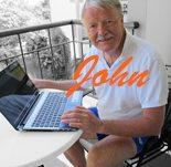 Tekst og fotos ved John Steffensen