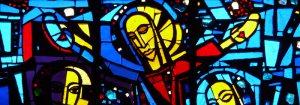Hva er det som er så farlig med Jesus?