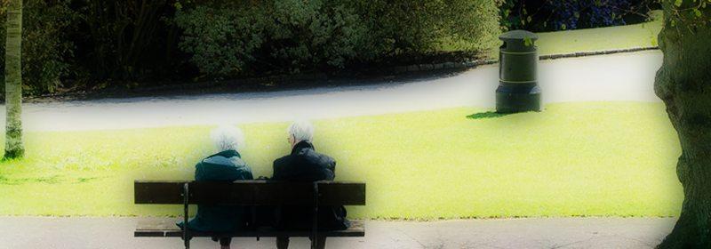 Å vise omsorg handler bl.a. om å ta i mot, ta i mot, ta i mot. www.johnsteffensen.no