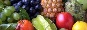 KIWI billigere enn REMA på frukt og grønt