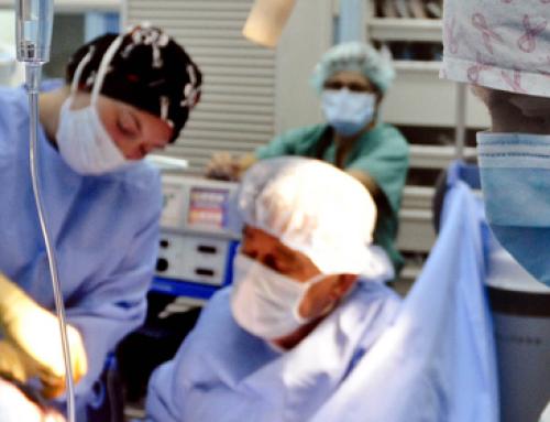 Helseministerens kjønnskvoteringsopplegg en hån mot likestillingsarbeidet