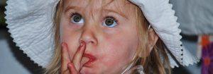 Leker til barnebesøk (13) – bl.a. den superpopulære «Morderen»