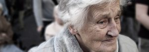 Uro blant pensjonistene