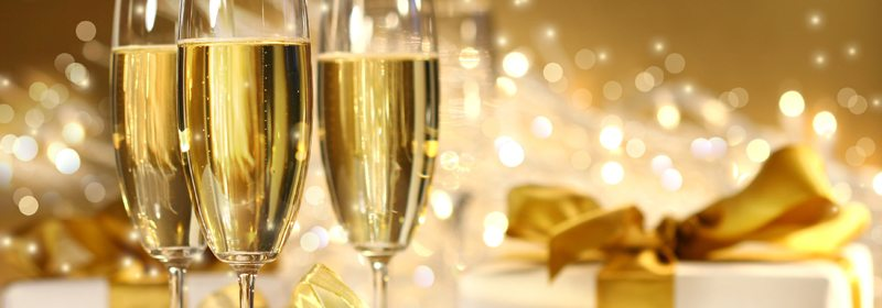 Festsang - Takk for maten. Når måltidet skal avsluttes på en frisk og gøyal måte... www.johnsteffensen.no
