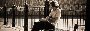 Avskiltet og sveket: Med ett var lærerutdanningen bortkastet