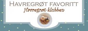 Halichi – Min åpenbare frokostfavoritt: Blåbær-halichi med kirsebæryoghurt