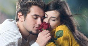 Selskapsleker for voksne (27) – Hvor godt kjenner de hverandre, egentlig?