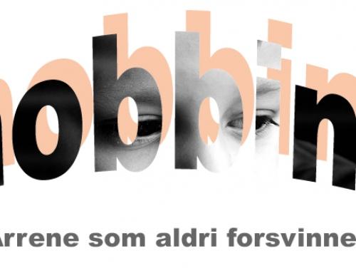 Mobbing – Slik får en barna til å forstå hvilken uopprettelig skade mobbingen gjør