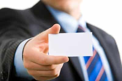 Forsøk på ID-tyveri skjer i hopetall hver bidige dag. Også i Norge.