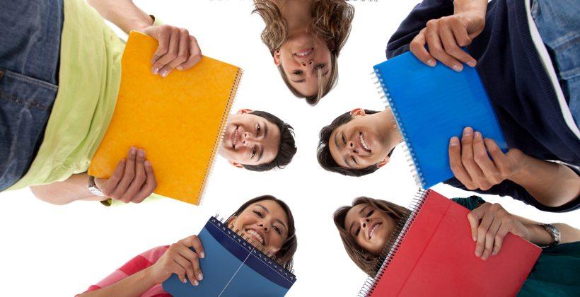 Elever, foreldre og majoriteten av lærerne støtter aksjonen #Stoppstoreklasser. www.johnsteffensen.no