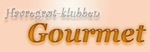 Havregrøt-klubben Gourmet er oppskrifter som har noe ekstra, og som er spesielt velsmakende. johnsteffensen.no