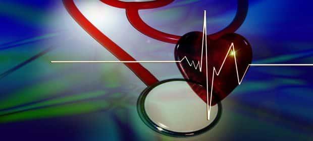 Jeg ble hjerteoperert for seks år siden. I dag. www.johnsteffensen.no
