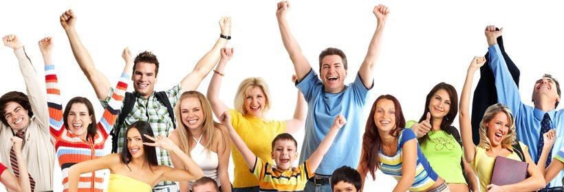 Selskapsleker for voksne. Denne gangen en morsom og lett lek som får opp stemningen. www.johnsteffensen.no