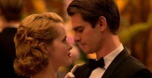Breathe – En varm, vakker og viktig film