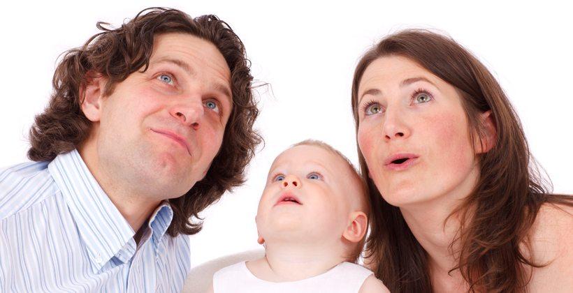 Forskere kan forutsi hvorvidt et par vil kunne oppnå livslang kjærlighet. www.johnsteffensen.no