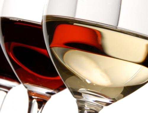 Eldre drikker alkohol hyppigere enn andre