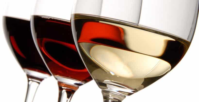 Personer over 65 er verstingene når det gjelder hyppig inntak av alkohol. www.johnsteffensen.no
