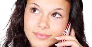 Håndholdt mobil mens du kjører, kan koste deg dyrt…