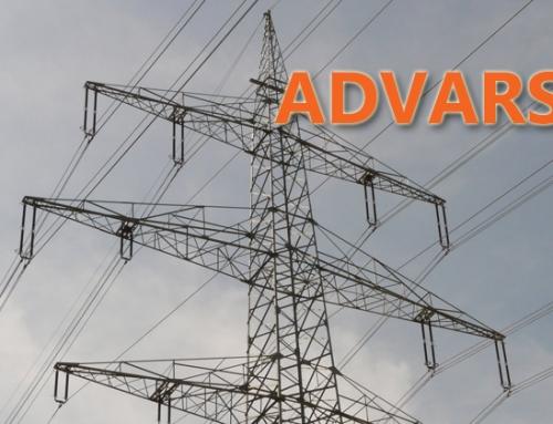 Ensidig satsing på elbiler og elektrisitet er et sikkerhetsmessig problem