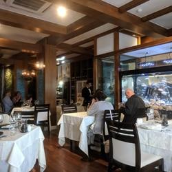 Cris's Place er en liten og intim restaurant. Og en av Funchals aller beste. Foto: John Steffensen