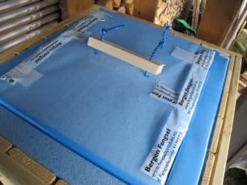 Dette innvendige lokket kan flyttes opp og ned alt etter behovet. www.johnsteffensen.no