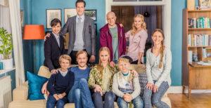 Nordens beste kvinnelige filmskuespiller er svensk