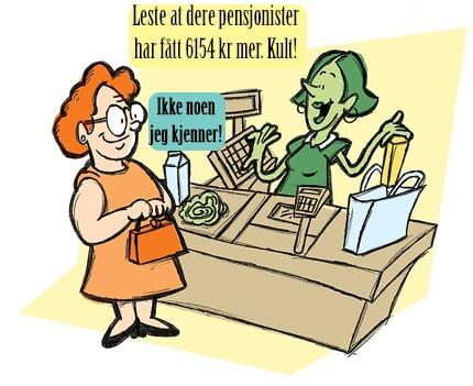 www.johnsteffensen.no