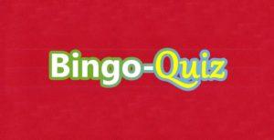 Bingo-quiz. Selskapsleker for voksne – 45
