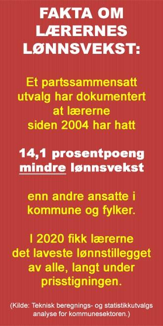 Hentet fra www.johnsteffensen.no