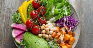Naturlige antioksidanter best